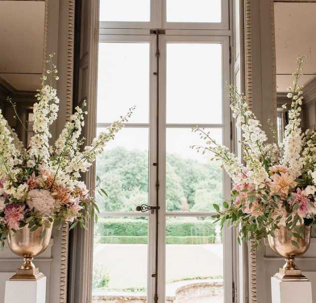 amor_amor_weddings_juliet_bassirou_destination_wedding_paris227-1024